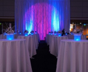 Corporate---Business---Event---Party---Set-Up