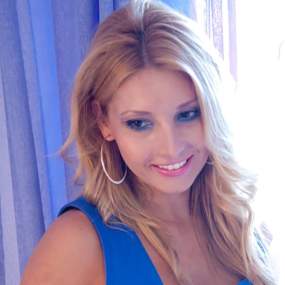 Anna Galani
